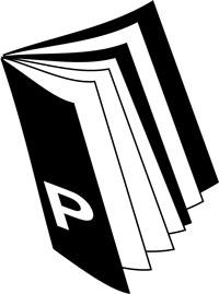 Carport angebot und carport katalog anfordern for Carport preisliste