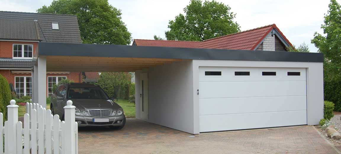fertiggaragen grundrisse fertiggaragen carports. Black Bedroom Furniture Sets. Home Design Ideas