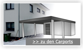 fertiggaragen und carports von systembox garagen gmbh. Black Bedroom Furniture Sets. Home Design Ideas