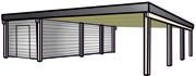 carport anfrageformular. Black Bedroom Furniture Sets. Home Design Ideas