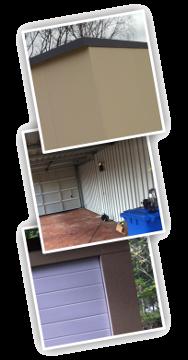 bigbox garage als gro raumgarage. Black Bedroom Furniture Sets. Home Design Ideas