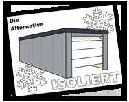 fertiggaragen typen fertiggaragen und carports. Black Bedroom Furniture Sets. Home Design Ideas