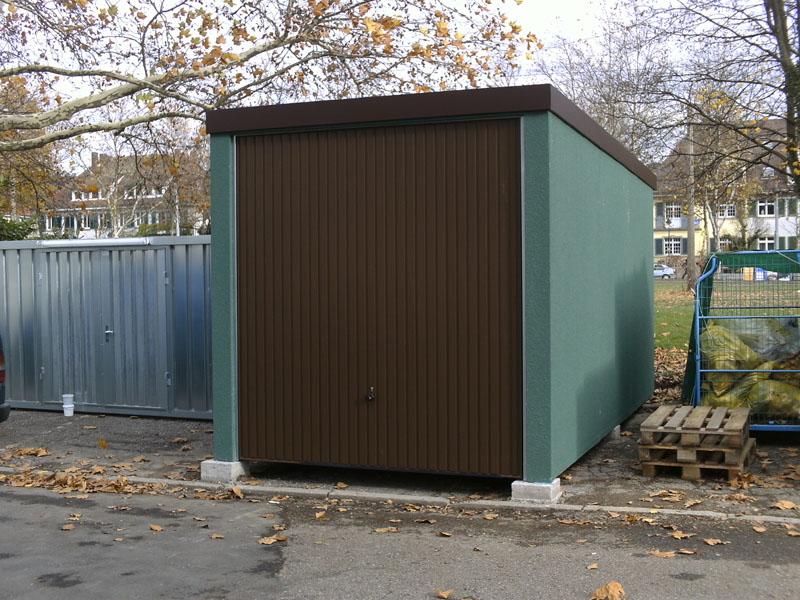 Garage Voor Camper : Garage camper near bear track lake kevin brisky