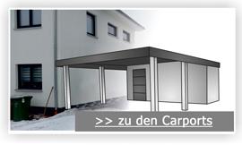 https://www.garagen-riese.de/tl_files/bilder/start/carports-skizze-1.jpg