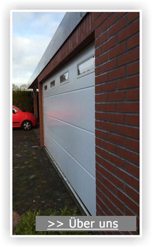 Fertiggaragen und Carports von systembox Garagen GmbH
